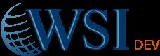 WSI DEV Logo